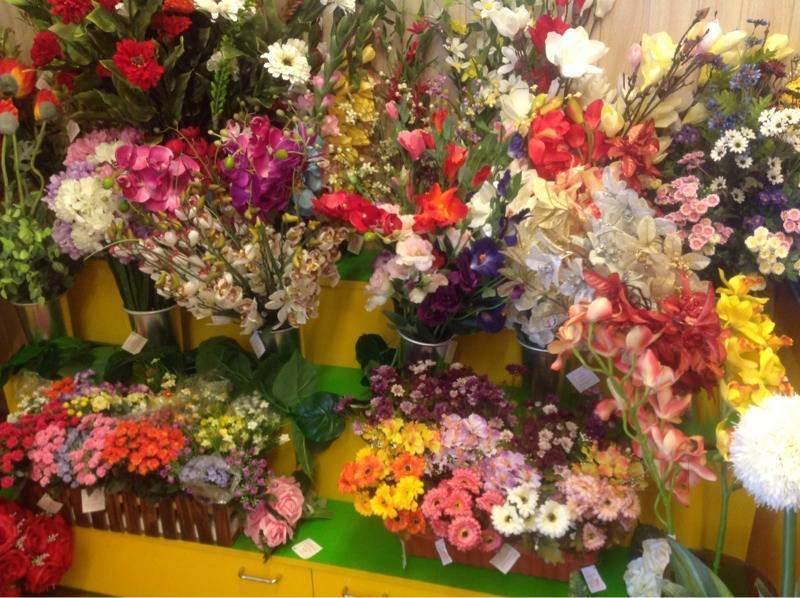 Petals Gallery : Flower Delivery in Dehradun