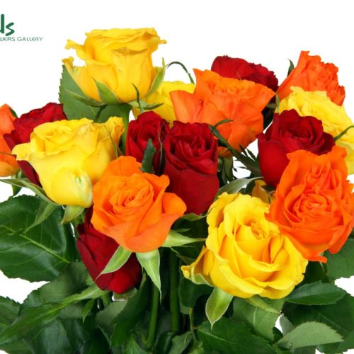 Top Summer Flower Delivery in Dehradun